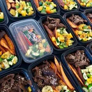 create-your-own-healthy-meal-plan